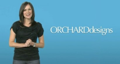 Orchard Designs